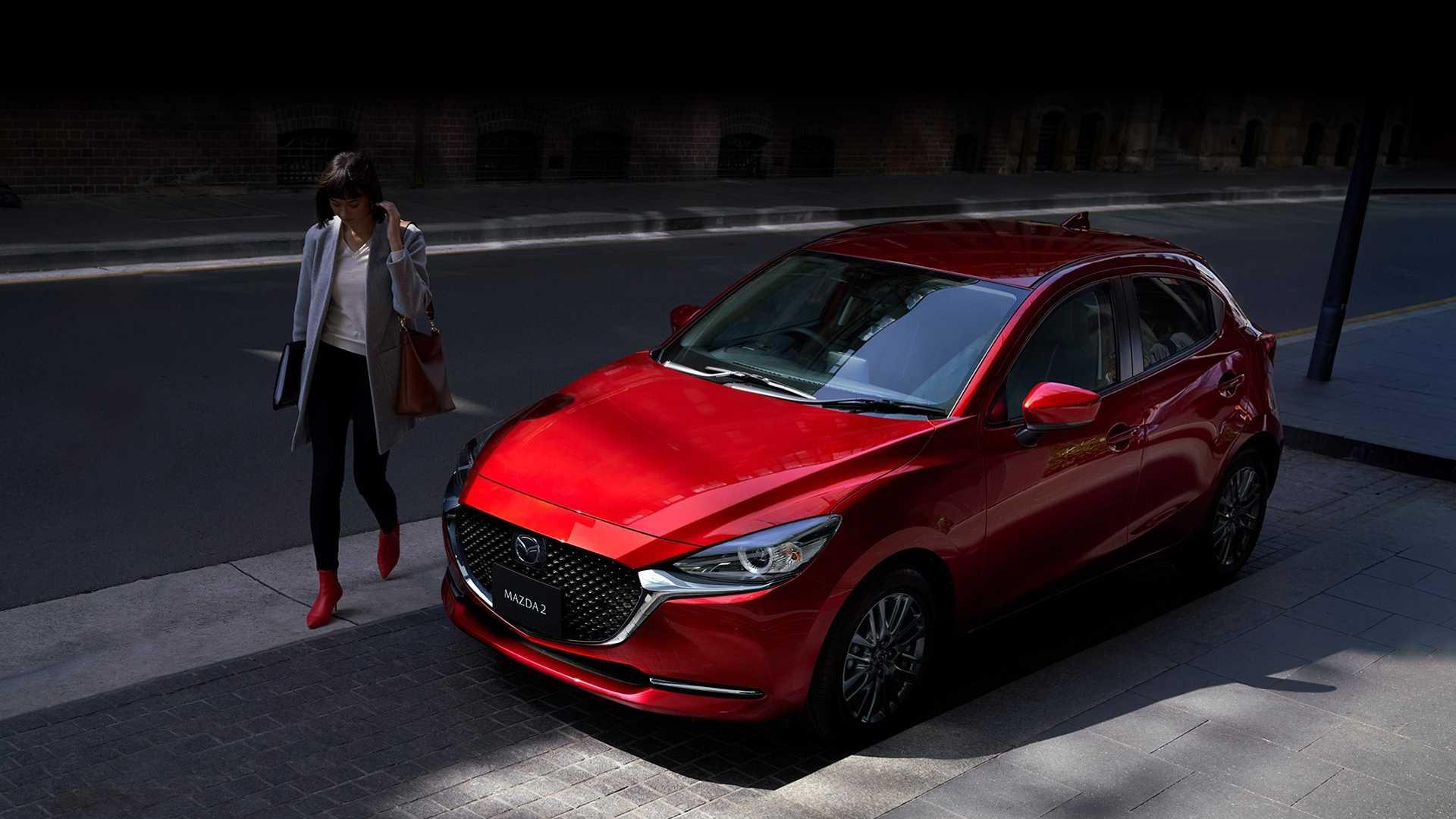 Mazda2_facelift_0000