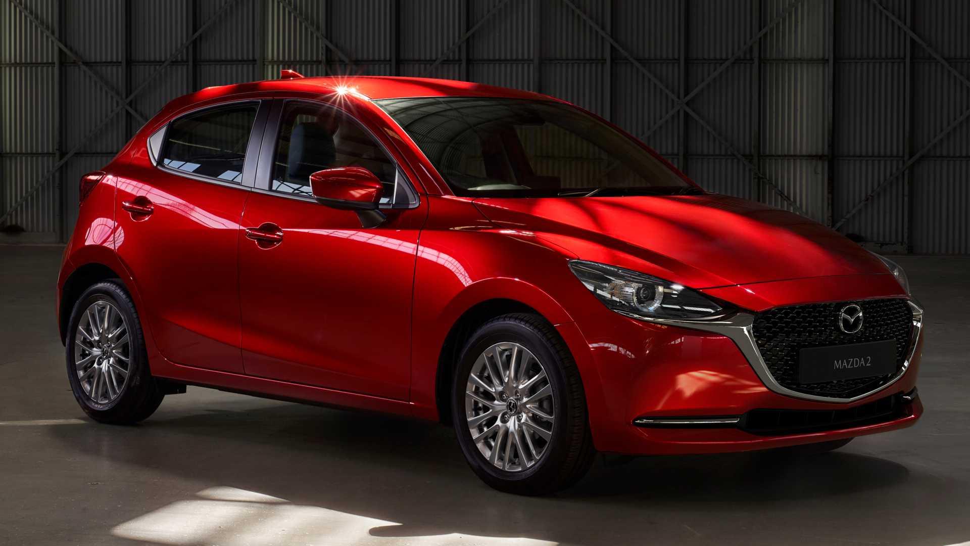 Mazda2_facelift_0002