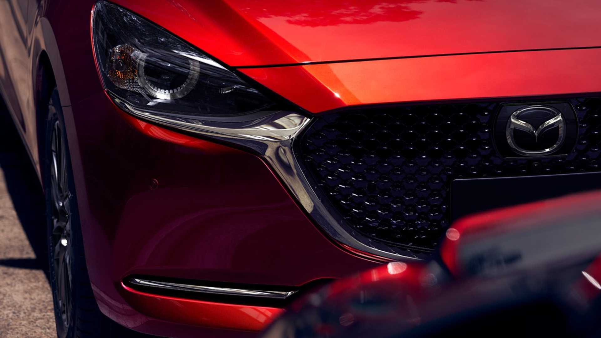Mazda2_facelift_0004