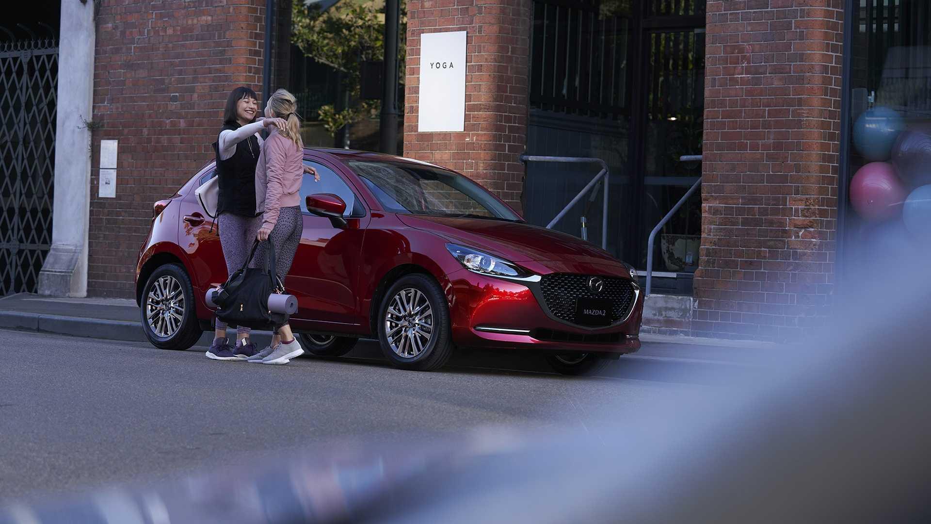 Mazda2_facelift_0007