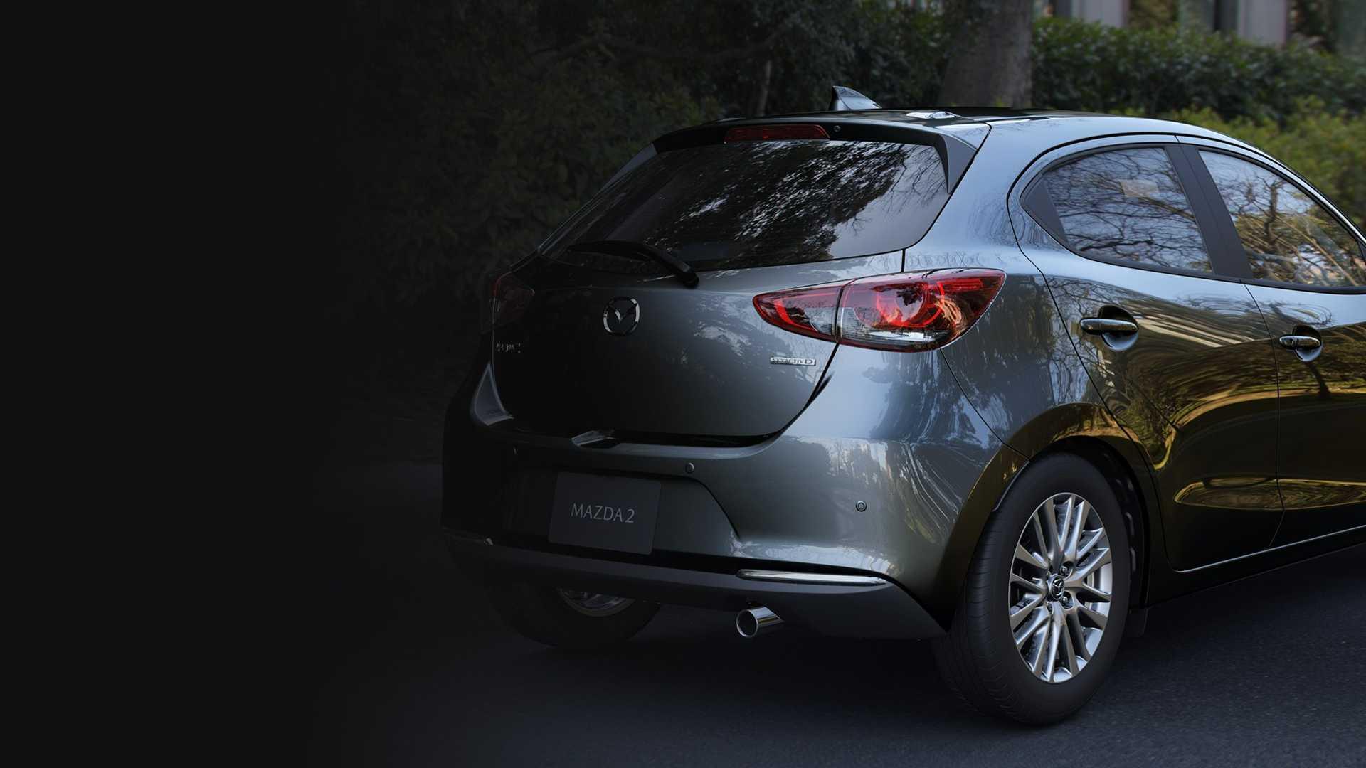 Mazda2_facelift_0009