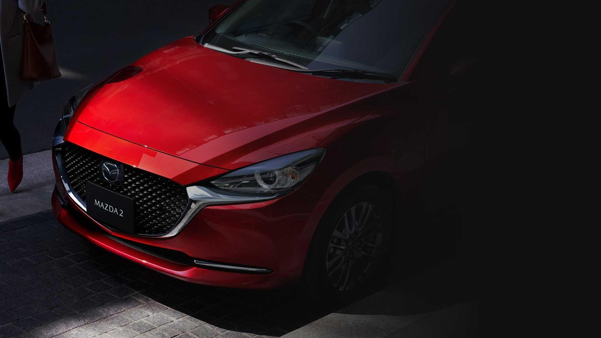 Mazda2_facelift_0010