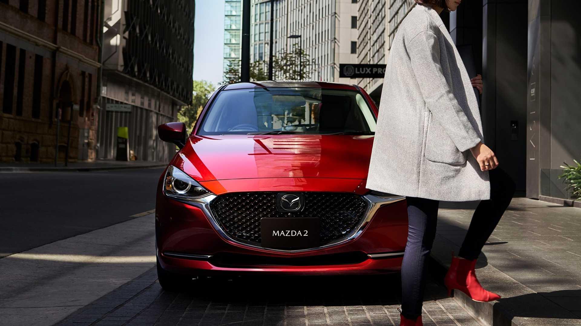 Mazda2_facelift_0011