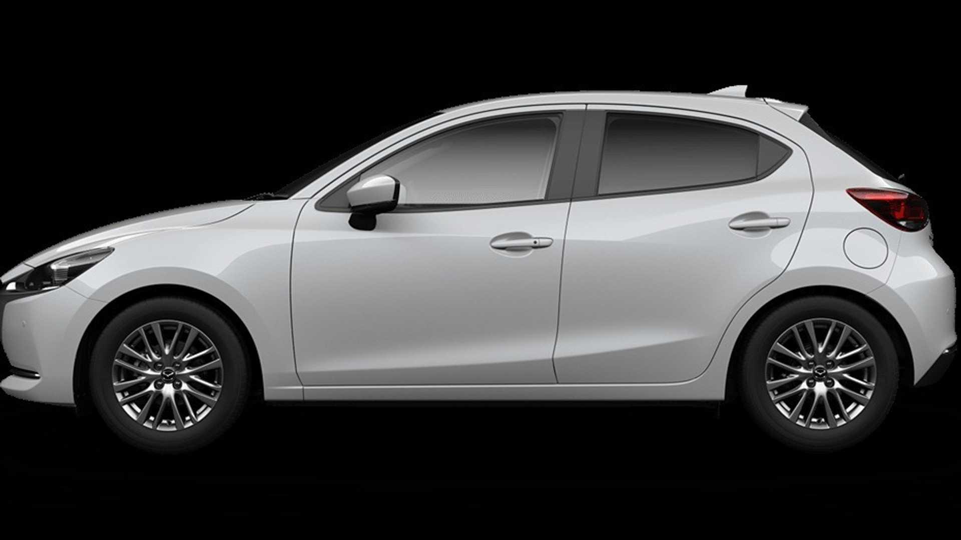Mazda2_facelift_0012