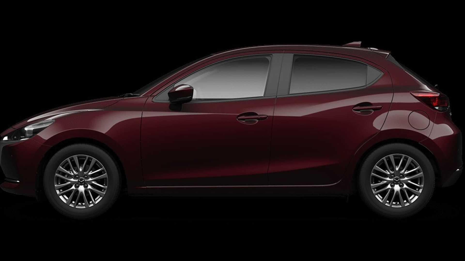 Mazda2_facelift_0014