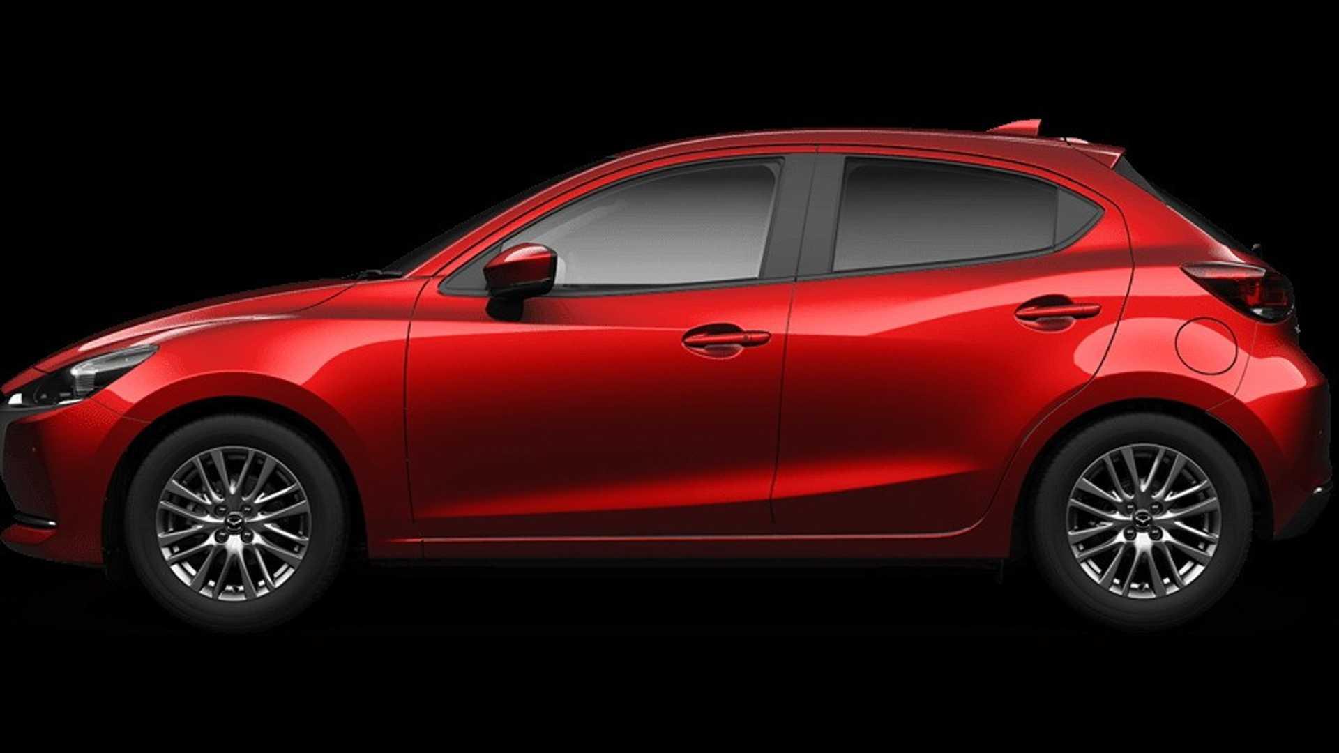 Mazda2_facelift_0015