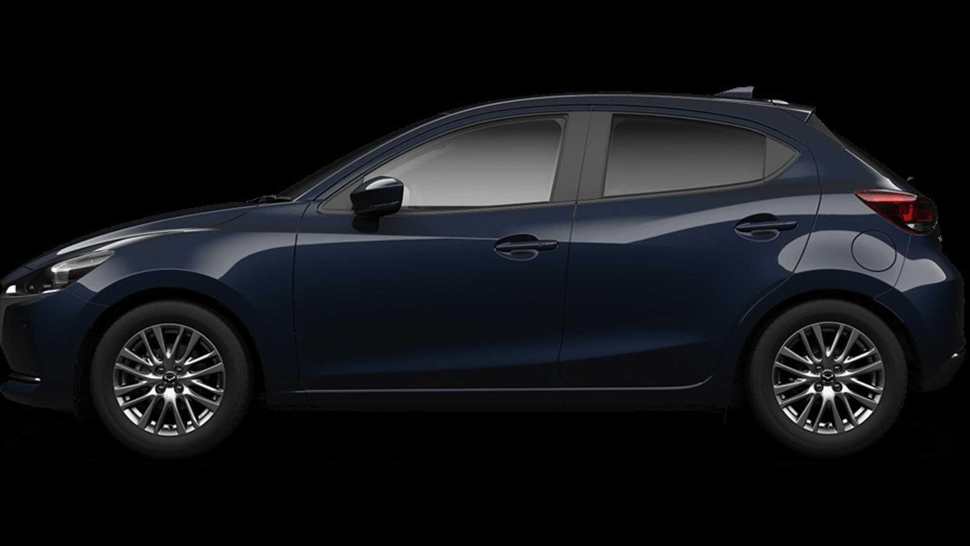 Mazda2_facelift_0016