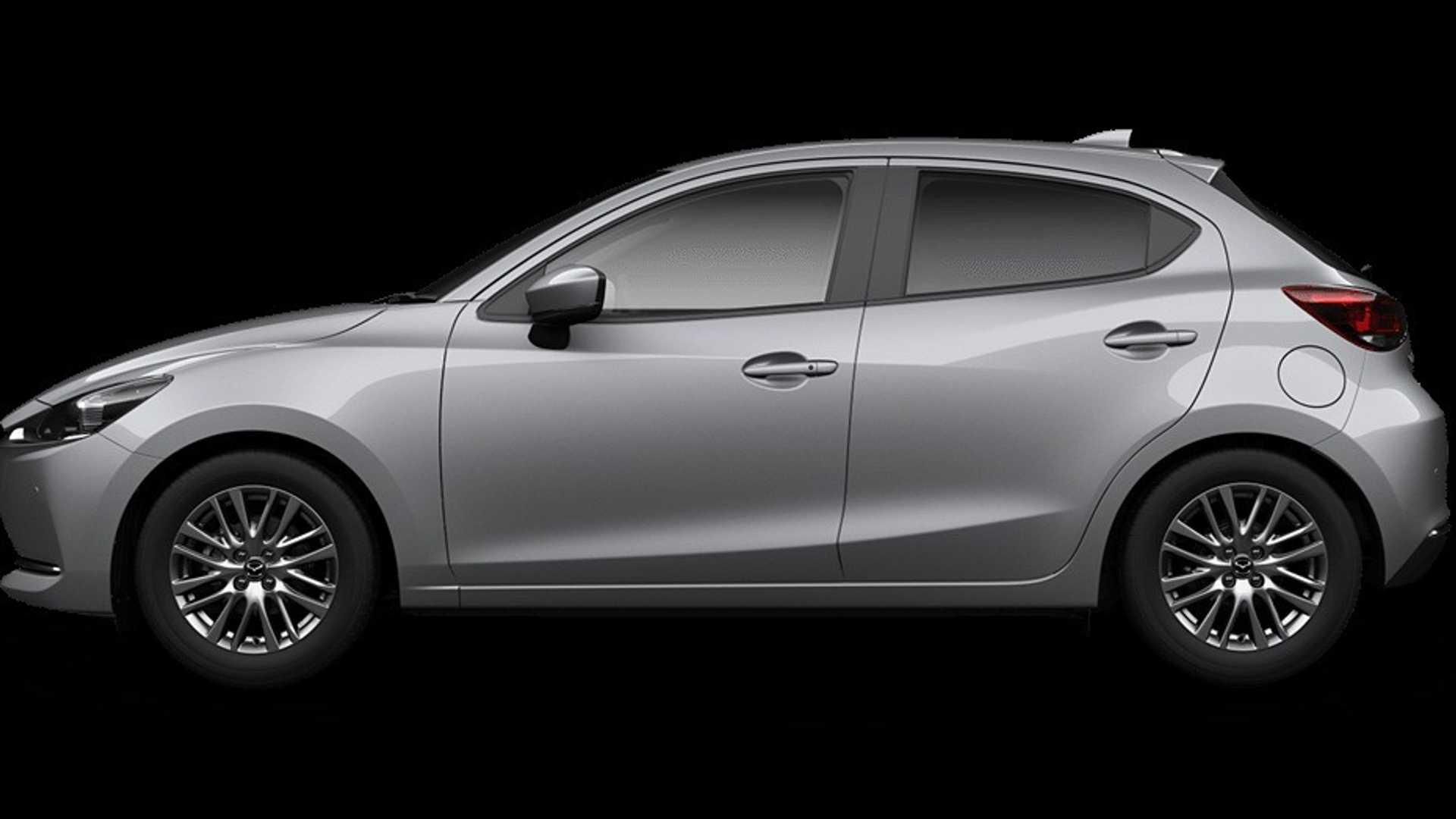 Mazda2_facelift_0017