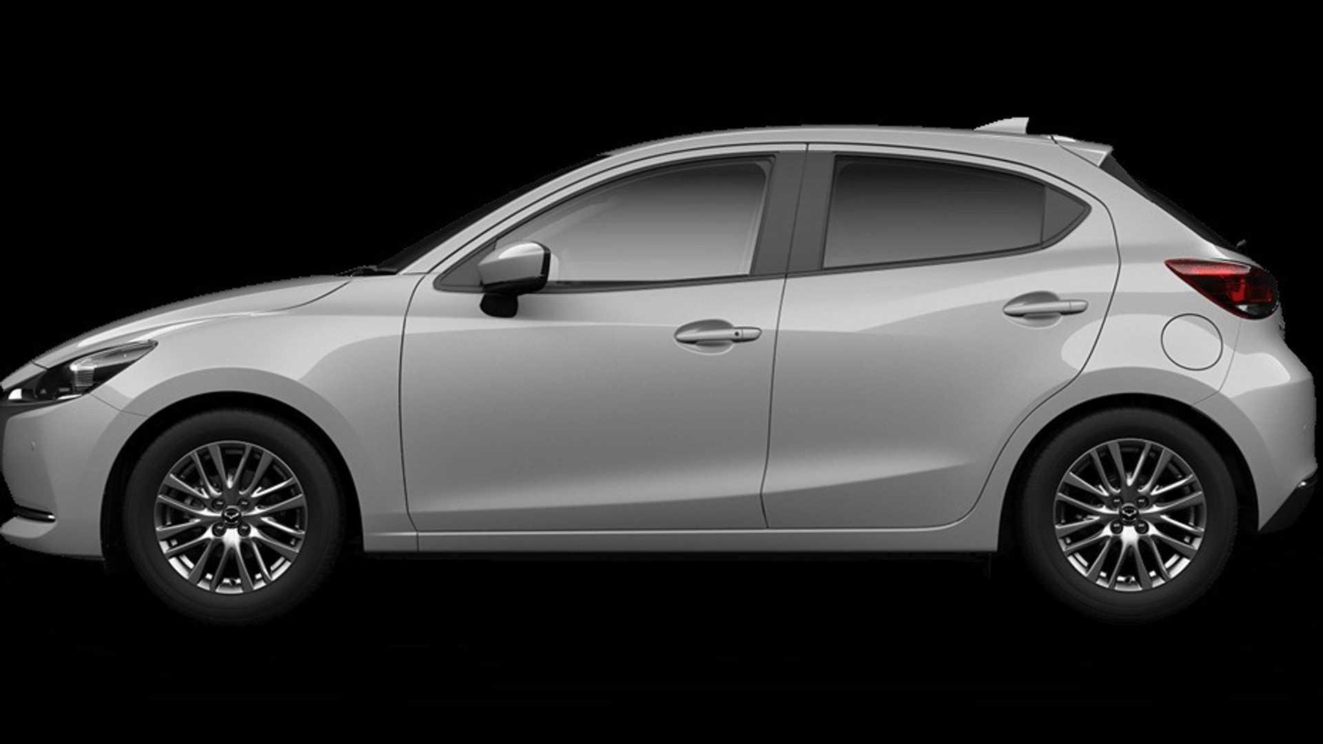 Mazda2_facelift_0018