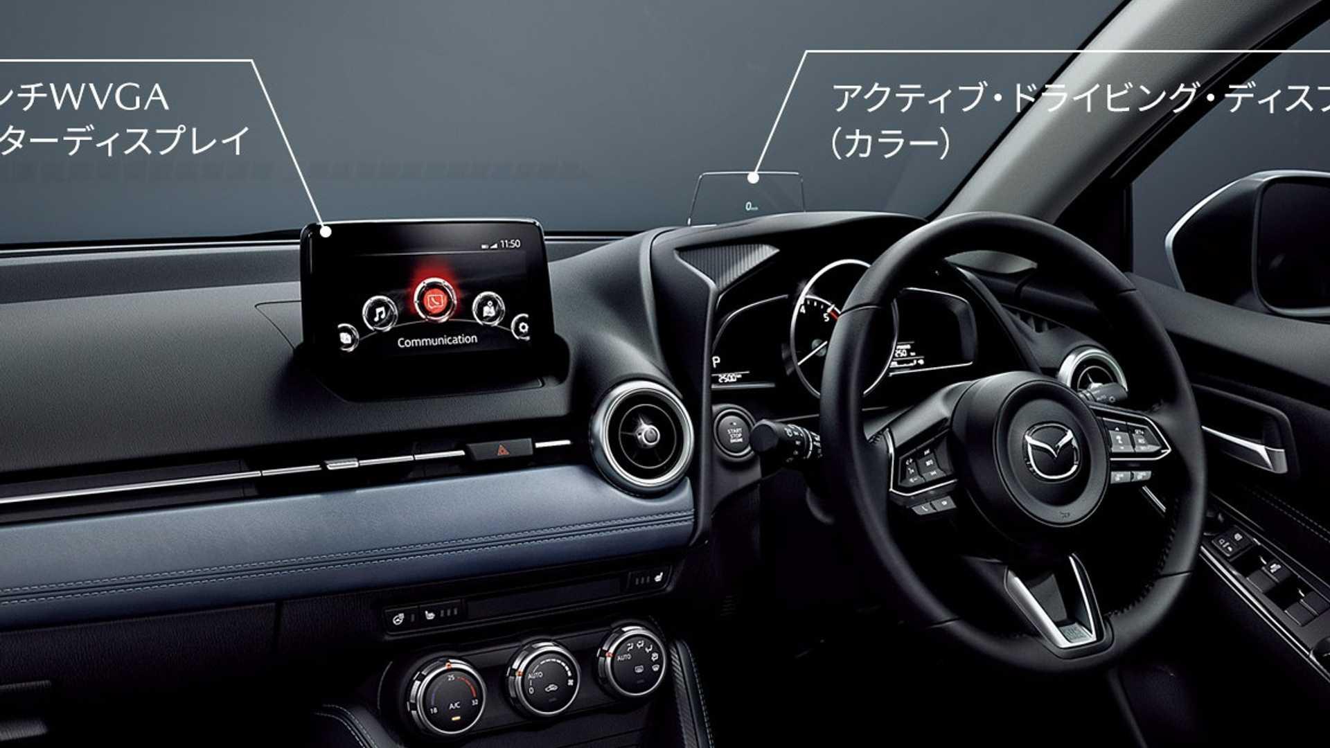 Mazda2_facelift_0019