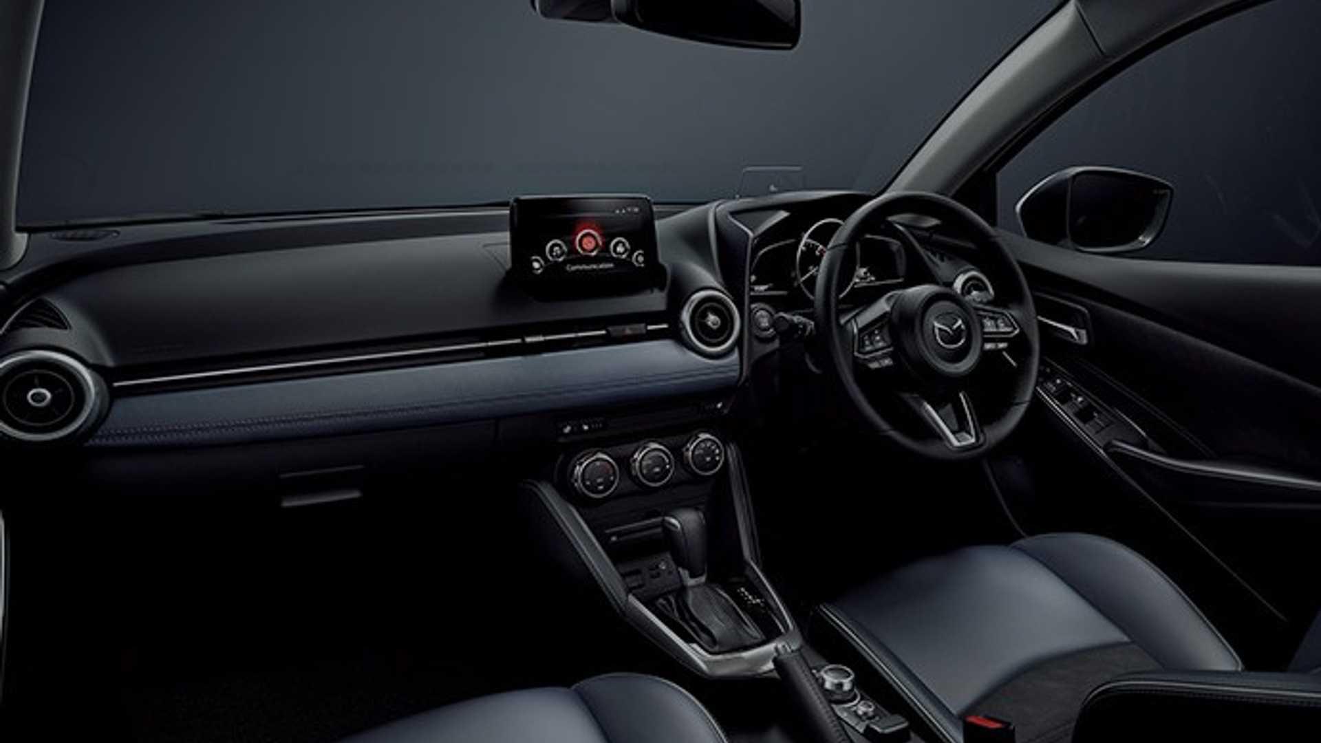 Mazda2_facelift_0020