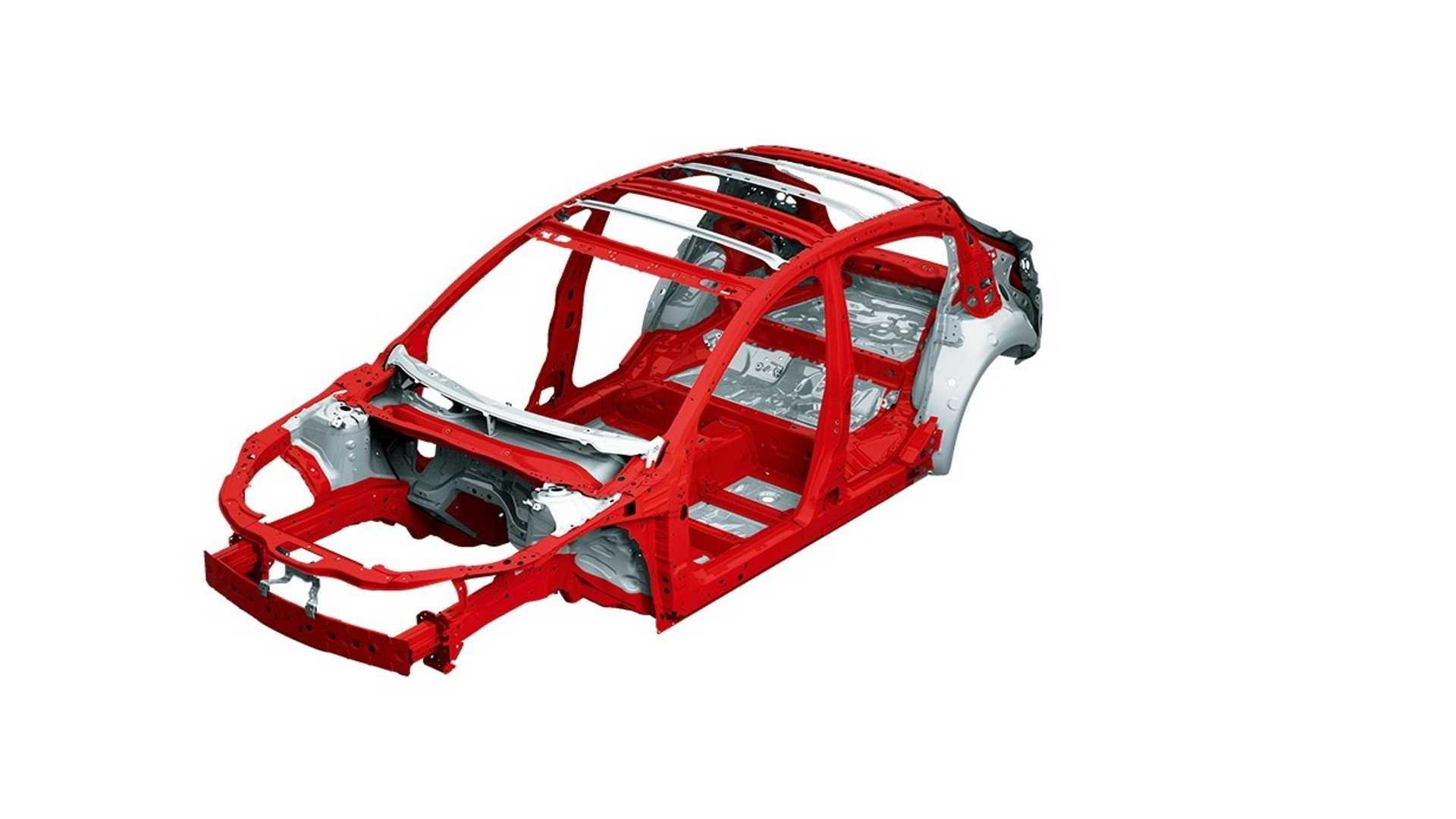 Mazda2_facelift_0024