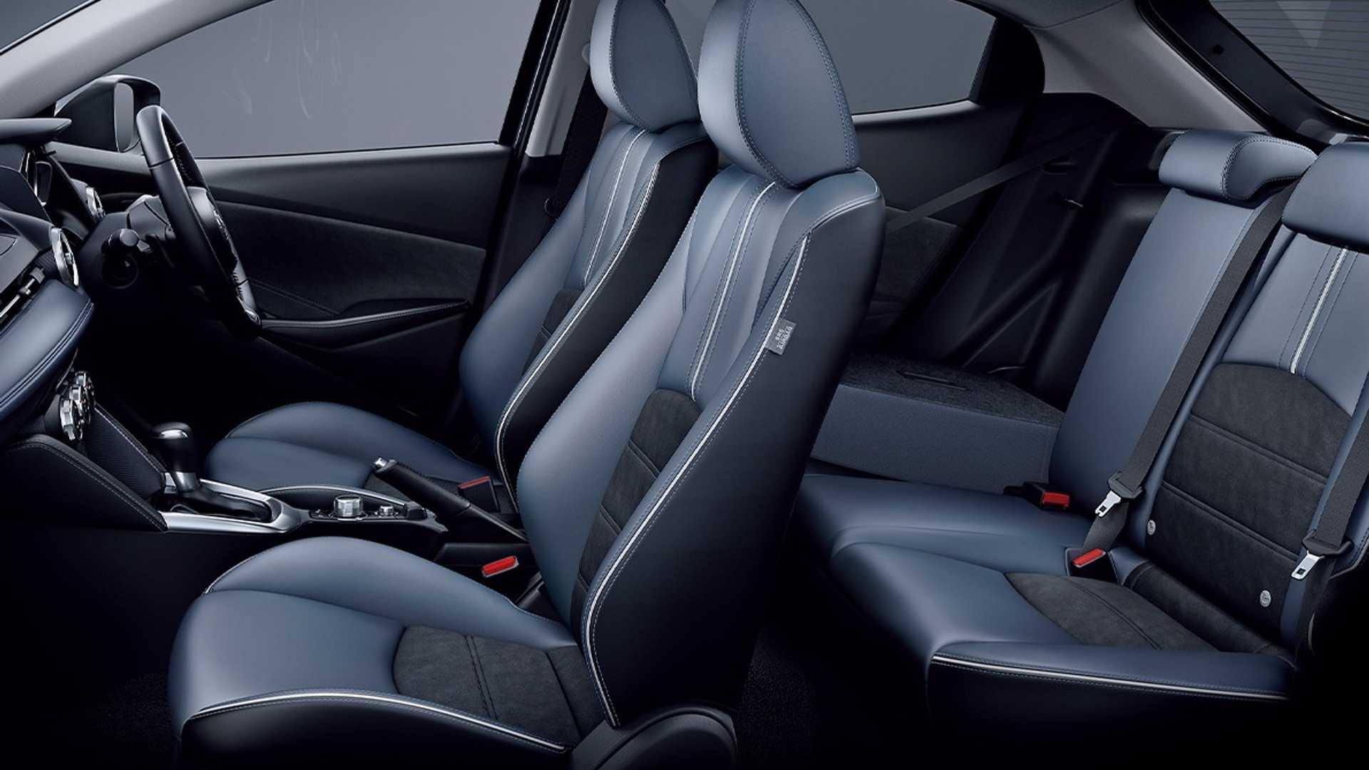 Mazda2_facelift_0027