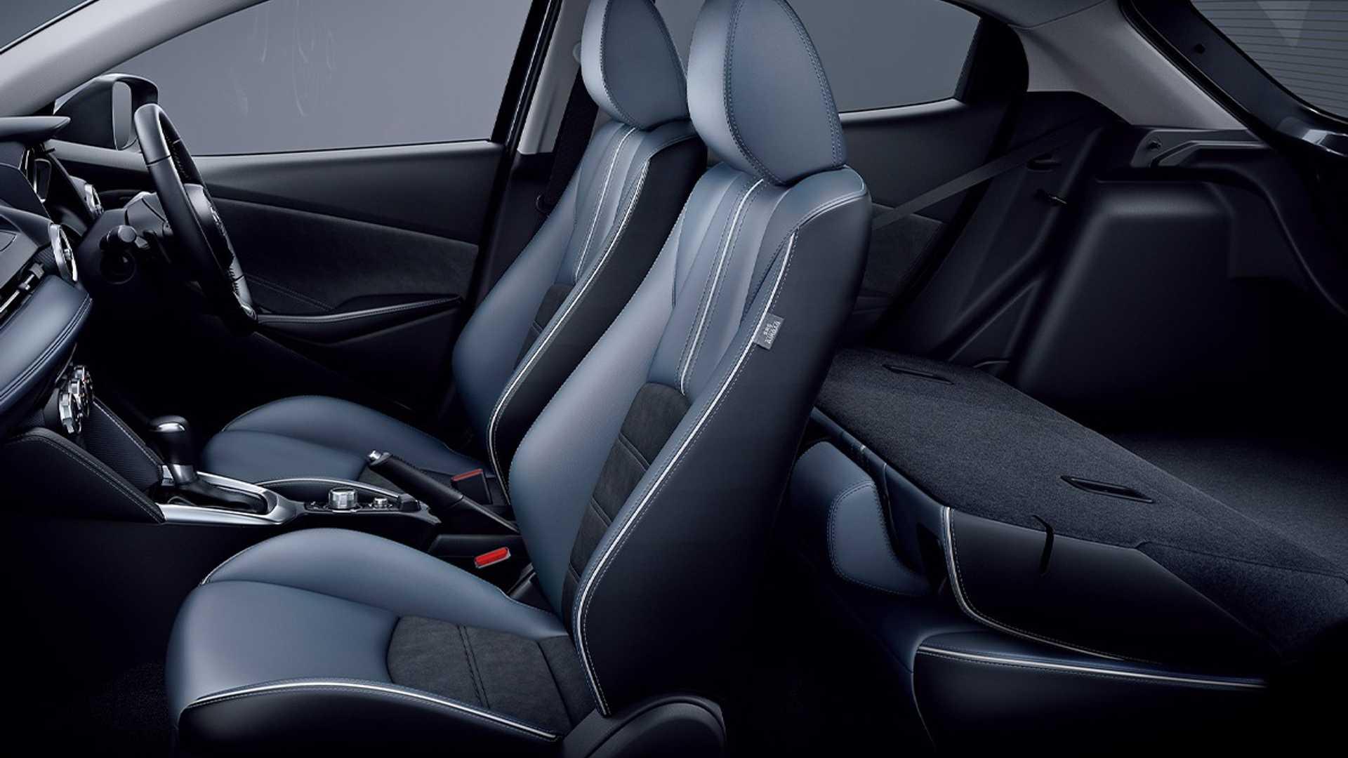 Mazda2_facelift_0028