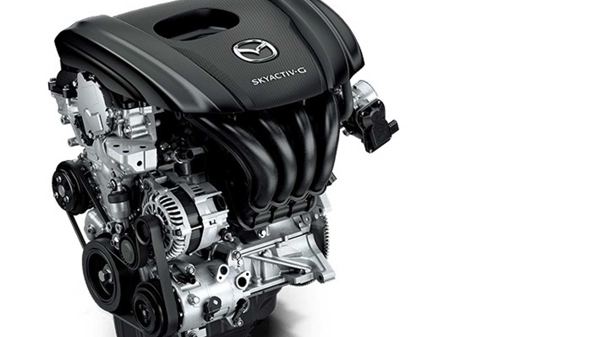 Mazda2_facelift_0031