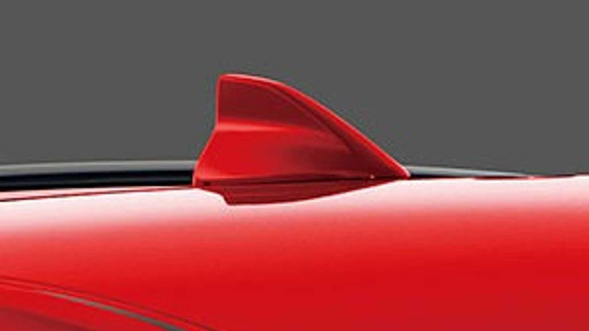 Mazda2_facelift_0032