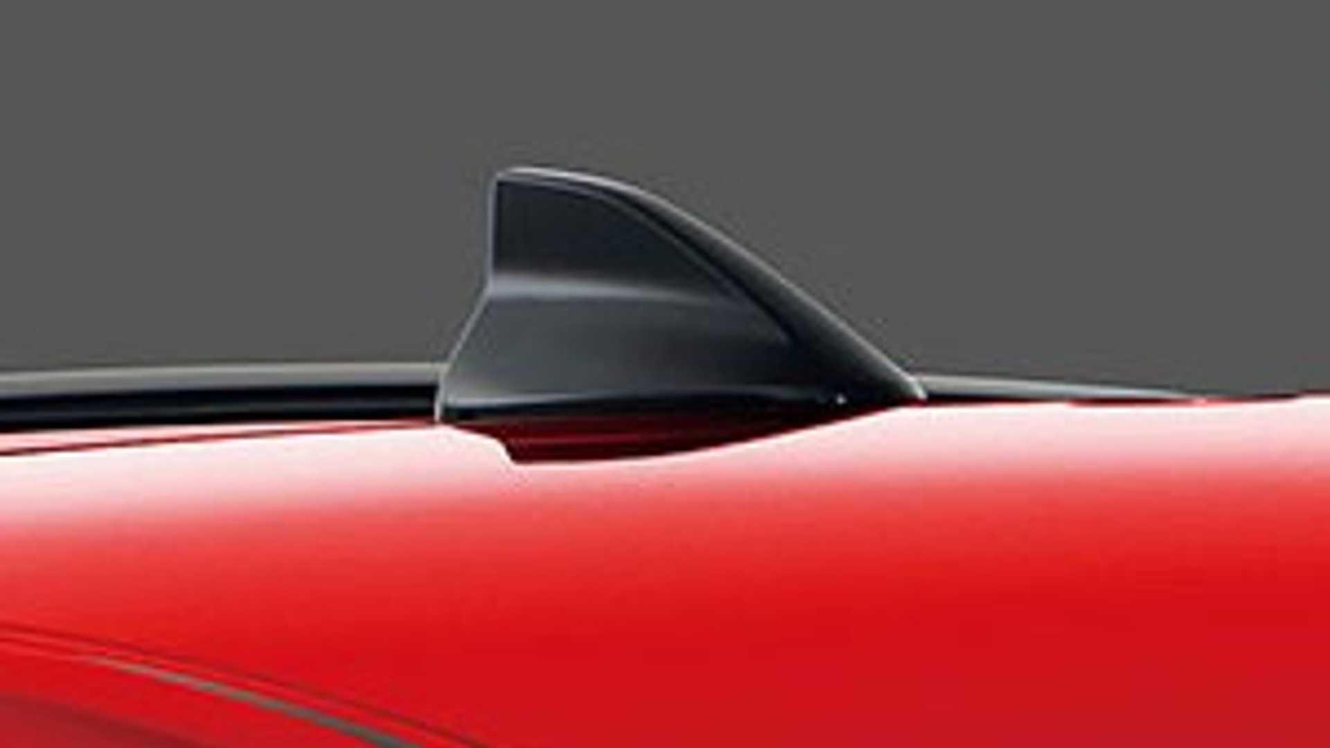 Mazda2_facelift_0033