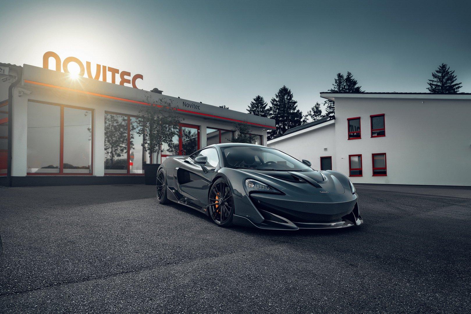 McLaren-600LT-by-Novitec-1