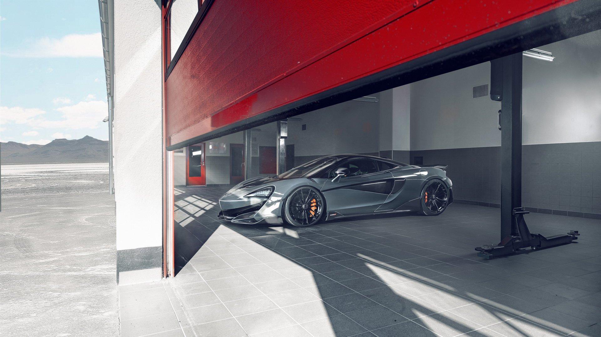 McLaren-600LT-by-Novitec-10