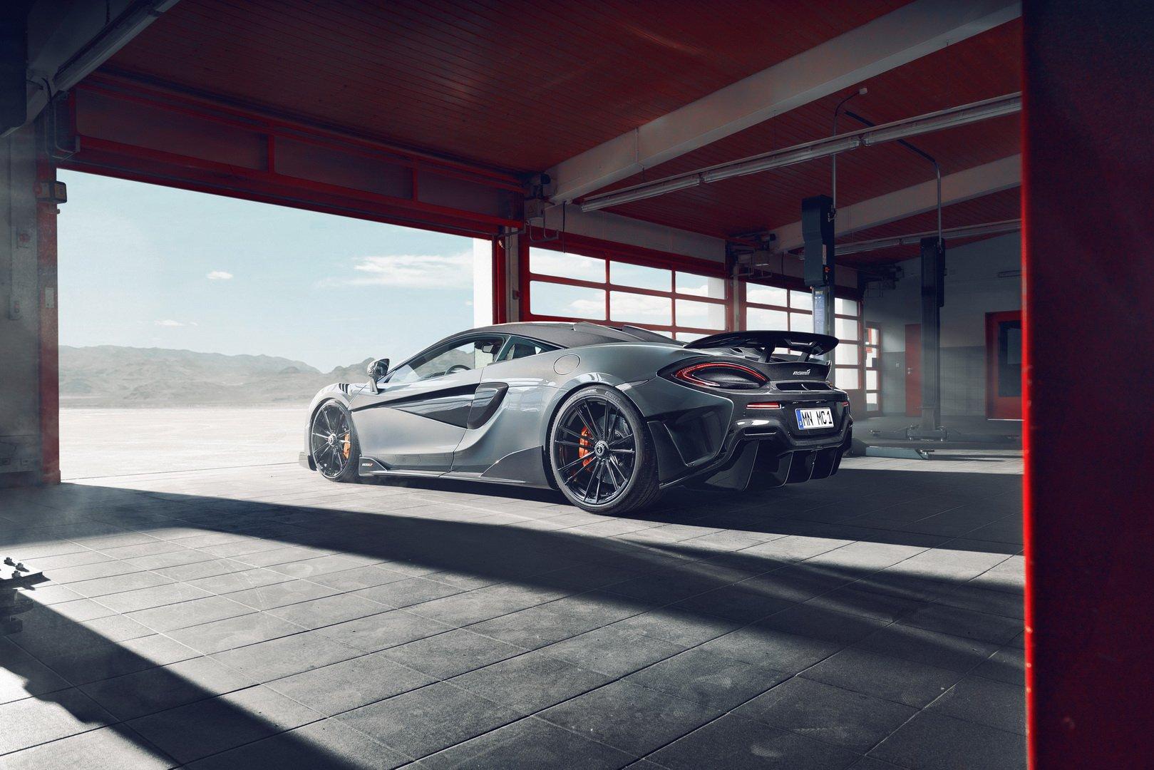 McLaren-600LT-by-Novitec-11