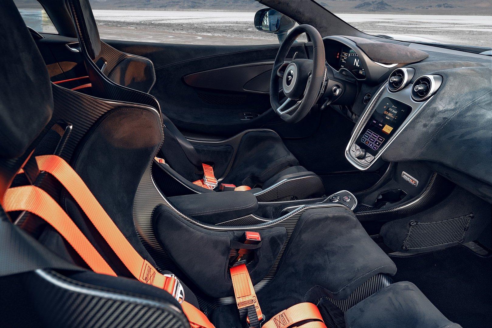 McLaren-600LT-by-Novitec-12