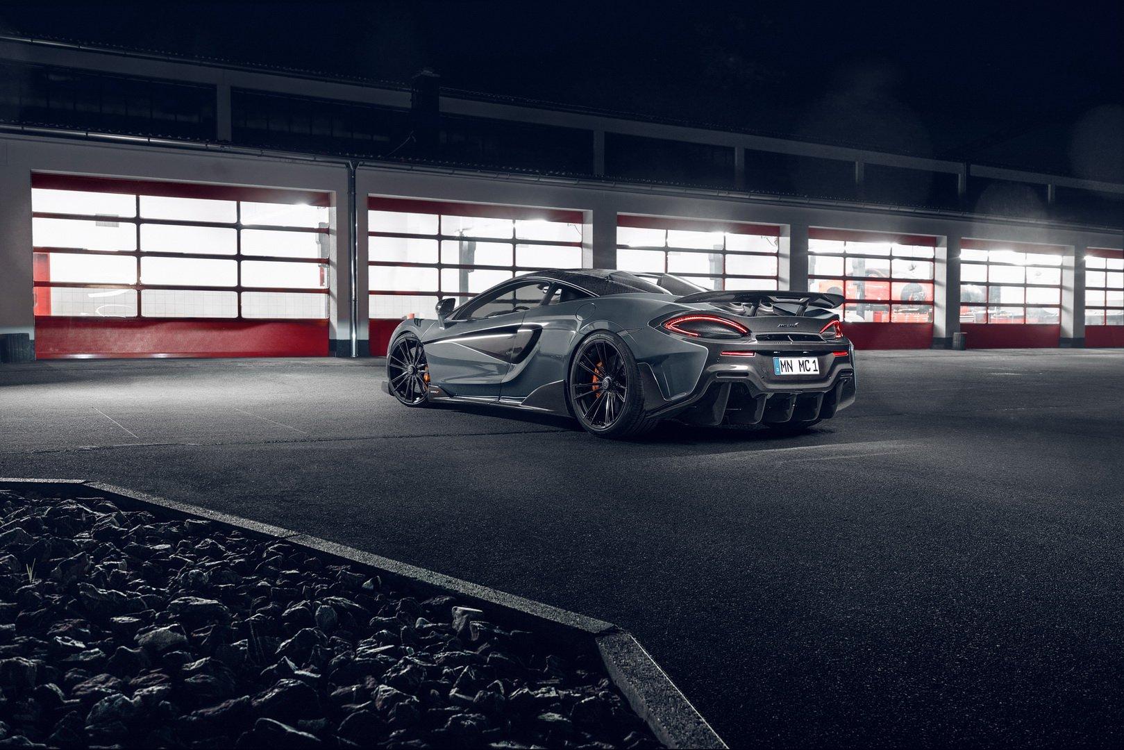 McLaren-600LT-by-Novitec-2