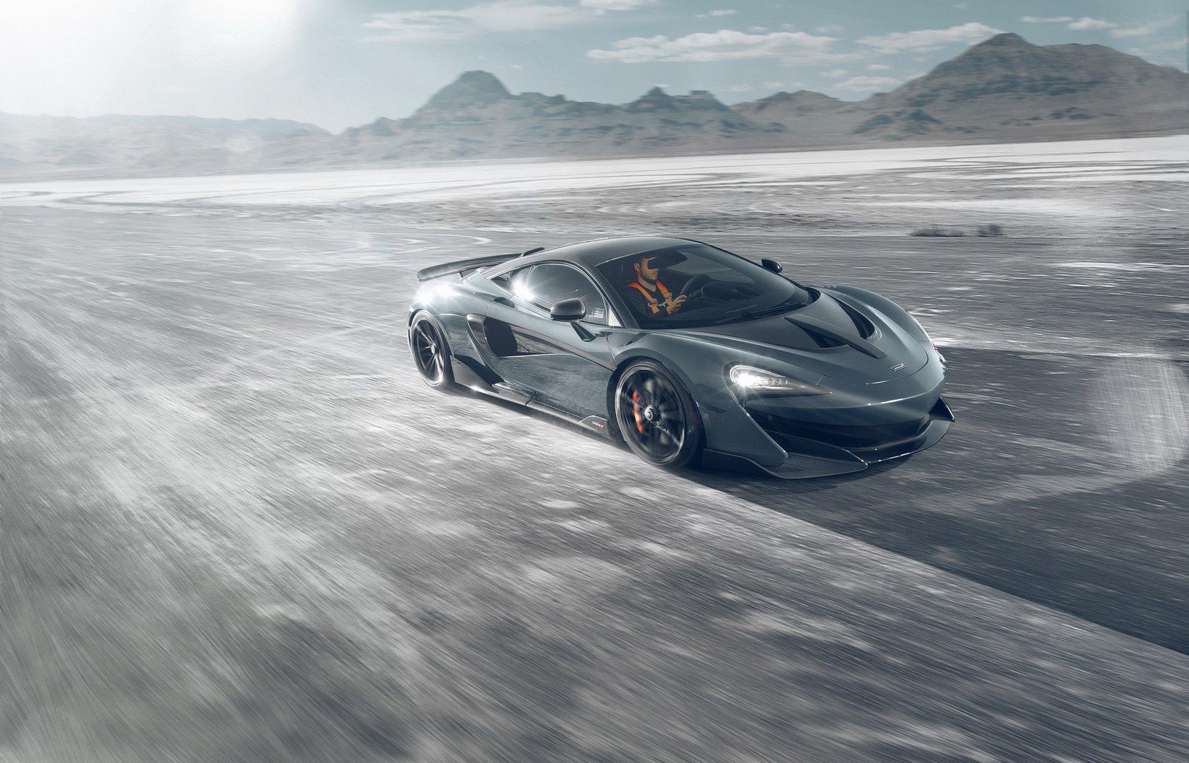 McLaren-600LT-by-Novitec-3