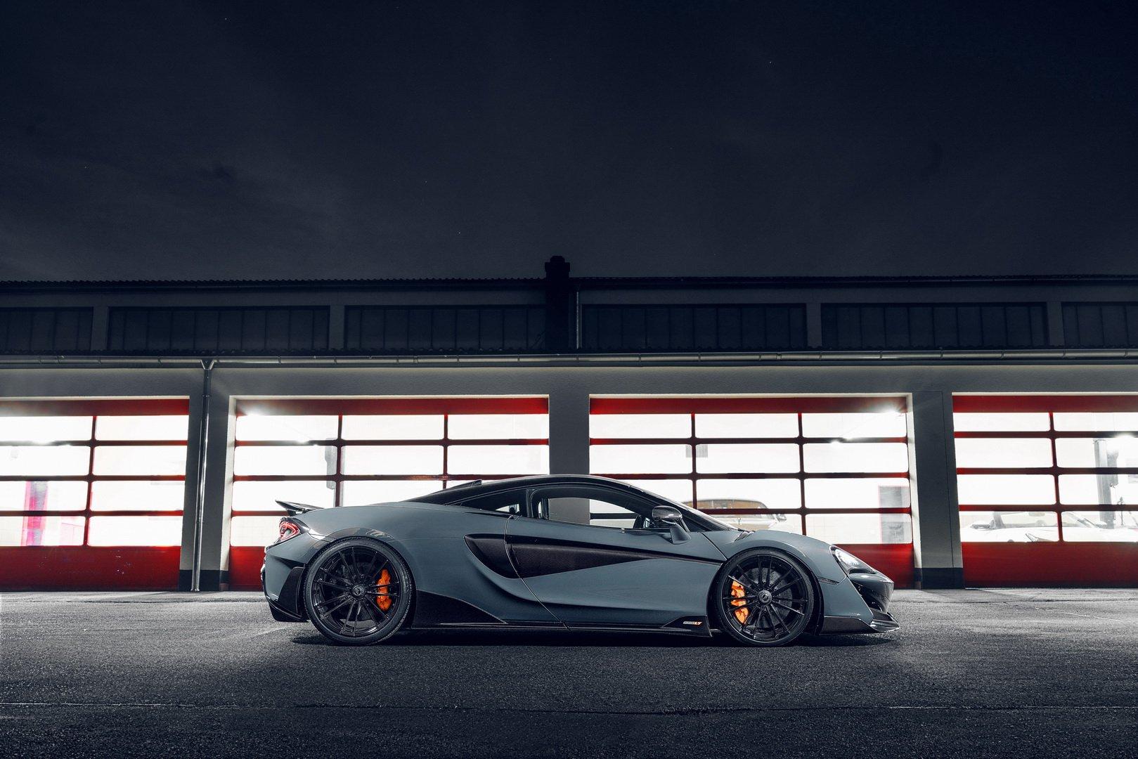 McLaren-600LT-by-Novitec-4