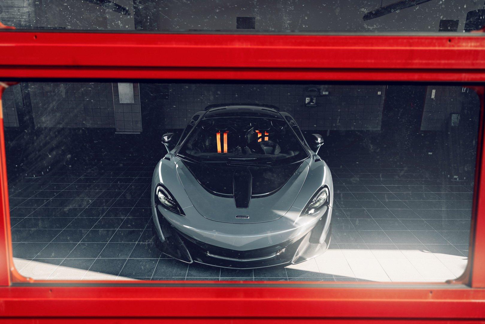 McLaren-600LT-by-Novitec-5