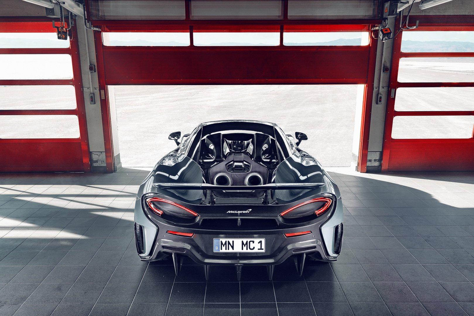 McLaren-600LT-by-Novitec-6