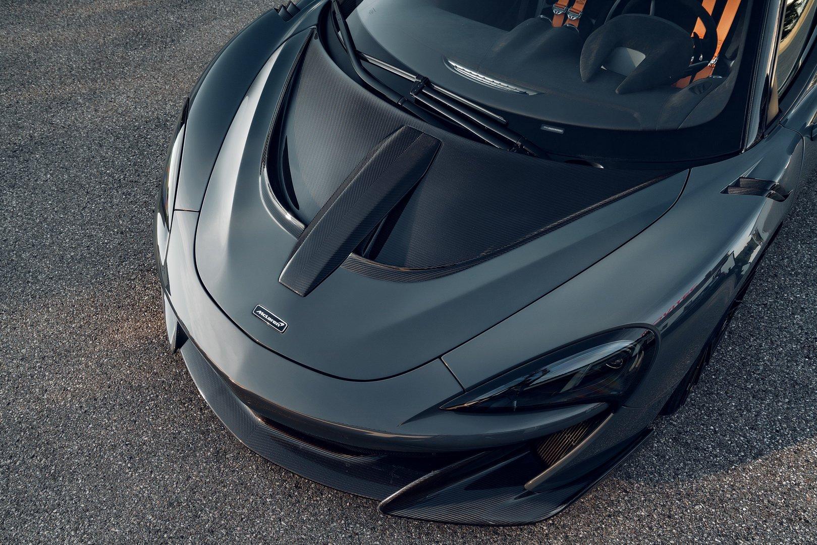 McLaren-600LT-by-Novitec-7