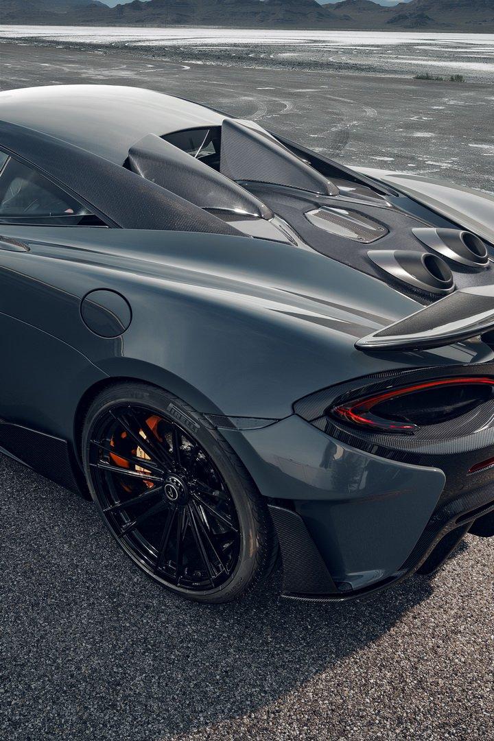 McLaren-600LT-by-Novitec-8