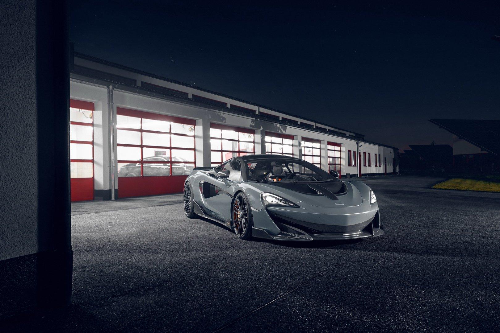 McLaren-600LT-by-Novitec-9