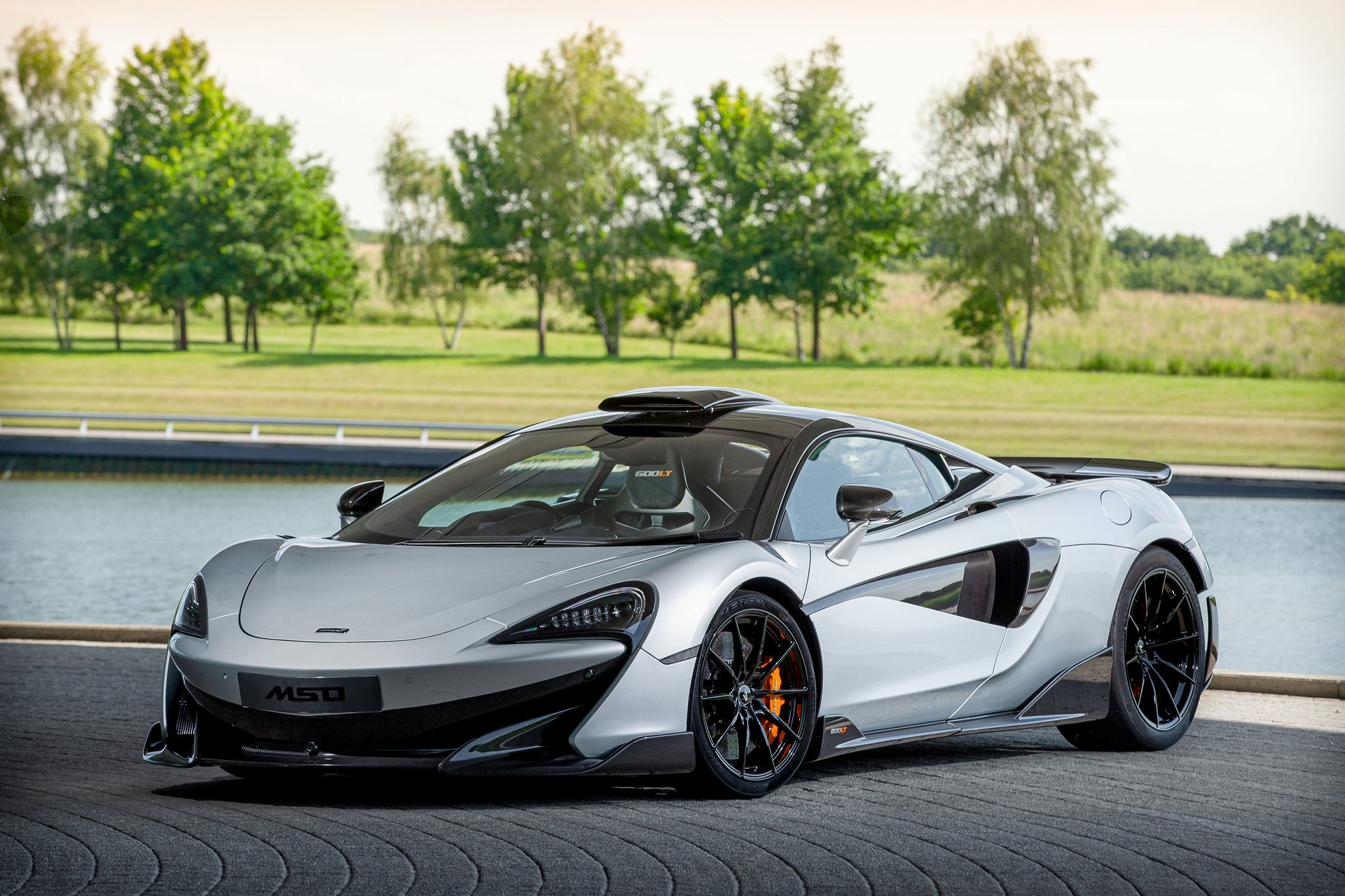 McLaren-600LT-Coupe-By-MSO-1