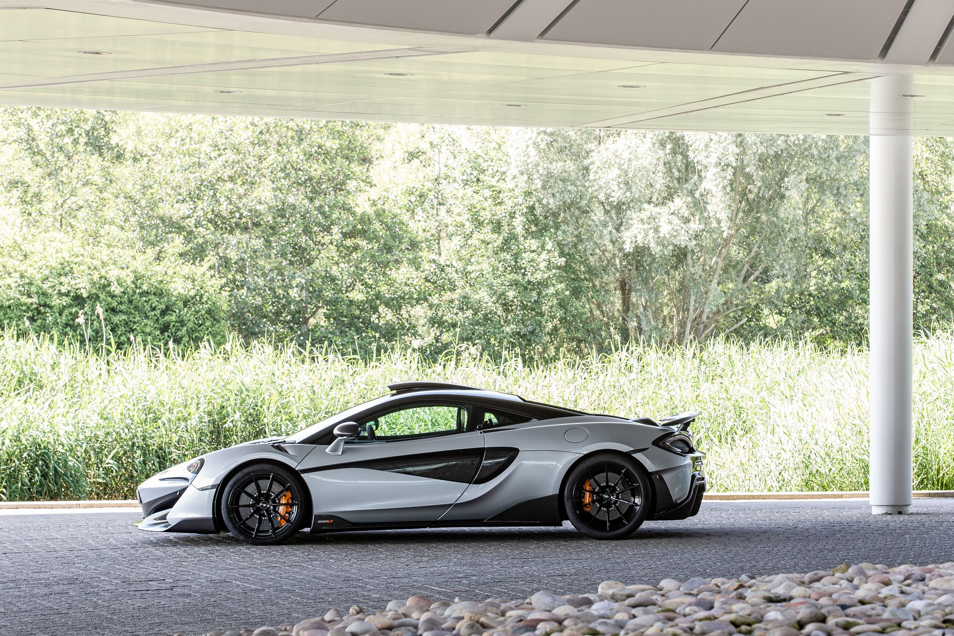 McLaren-600LT-Coupe-By-MSO-2
