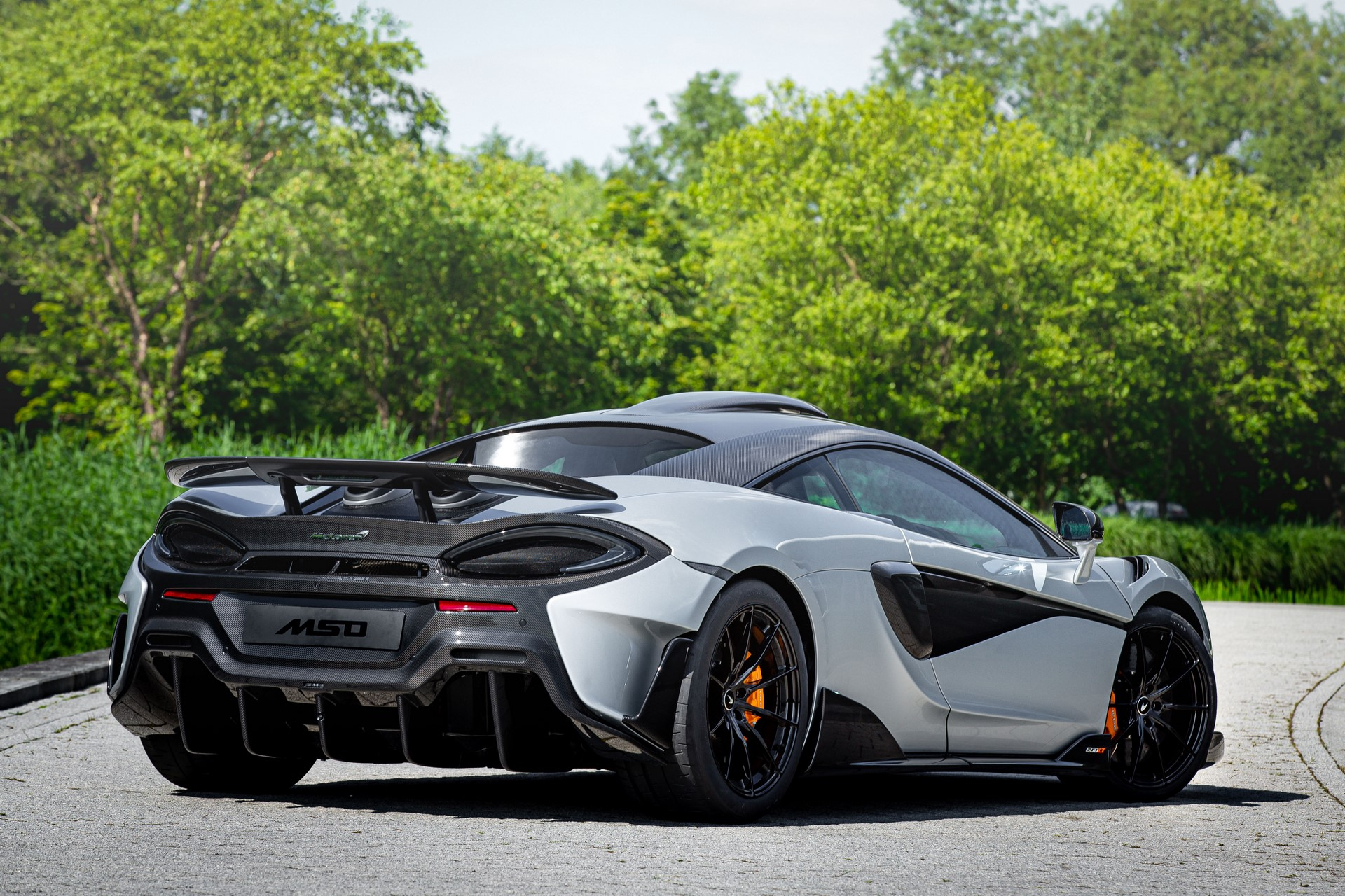 McLaren-600LT-Coupe-By-MSO-3