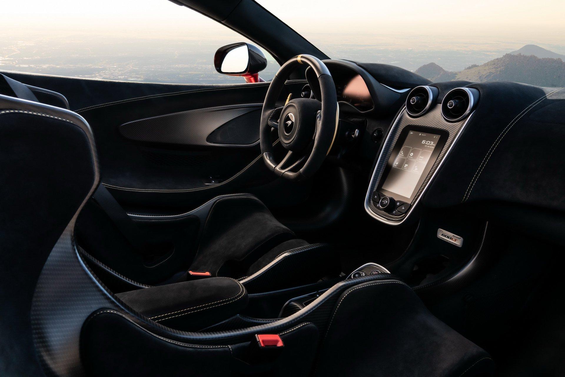 McLaren-600LT-Spider-Pikes-Peak-Collection-by-MSO-11