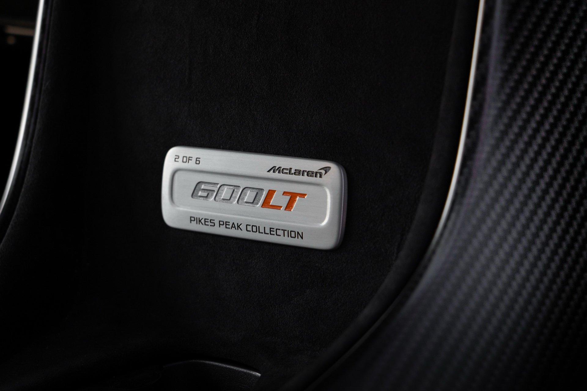 McLaren-600LT-Spider-Pikes-Peak-Collection-by-MSO-13