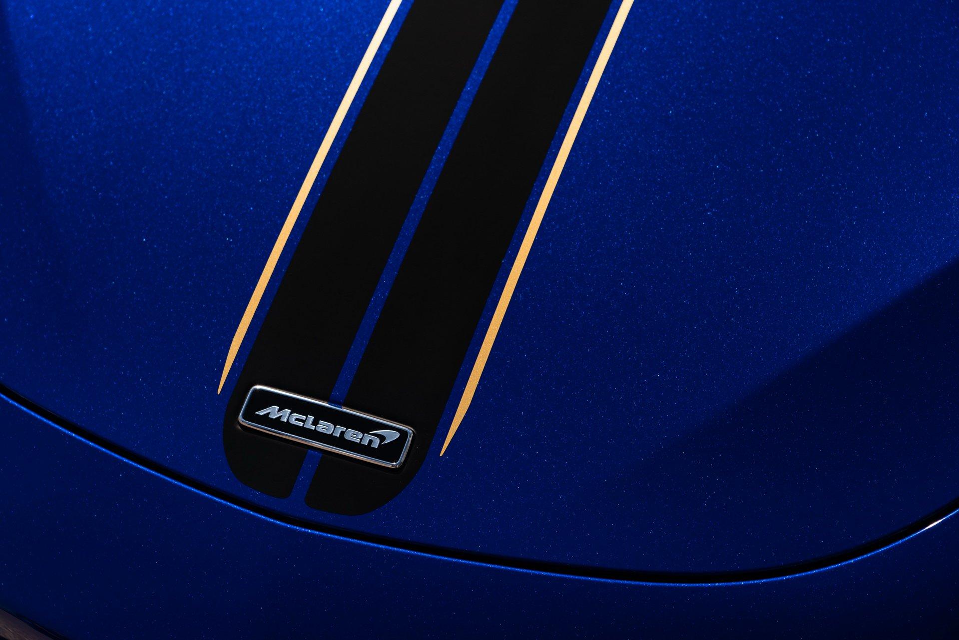 McLaren-600LT-Spider-Pikes-Peak-Collection-by-MSO-15