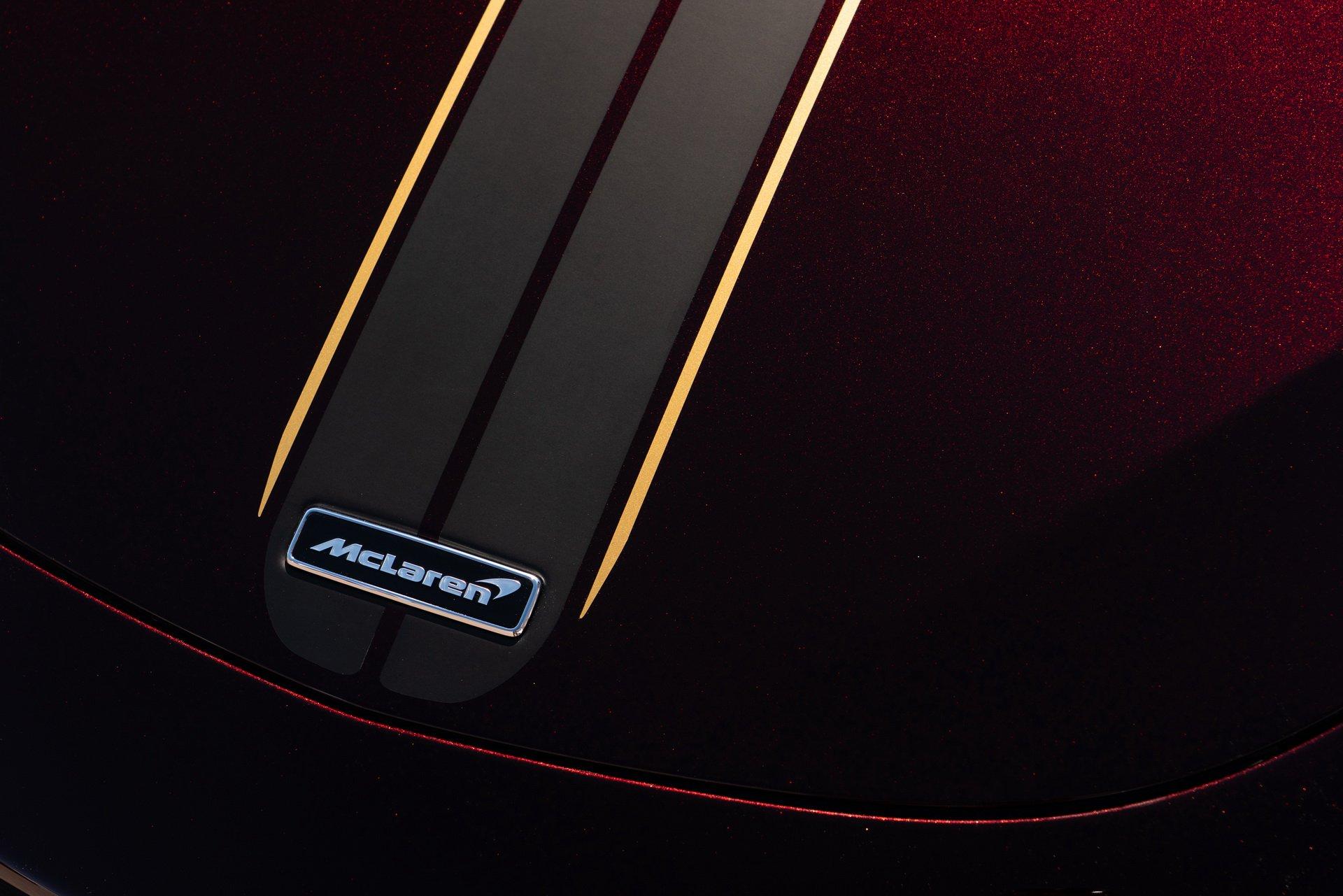 McLaren-600LT-Spider-Pikes-Peak-Collection-by-MSO-16