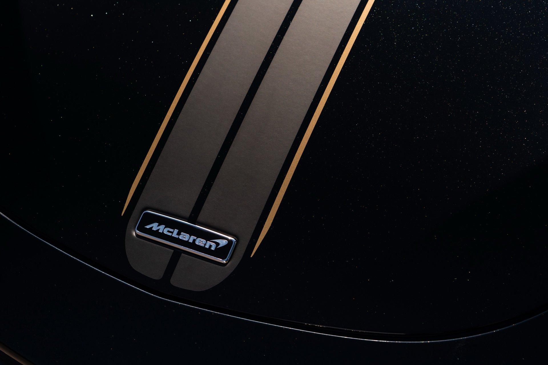 McLaren-600LT-Spider-Pikes-Peak-Collection-by-MSO-18