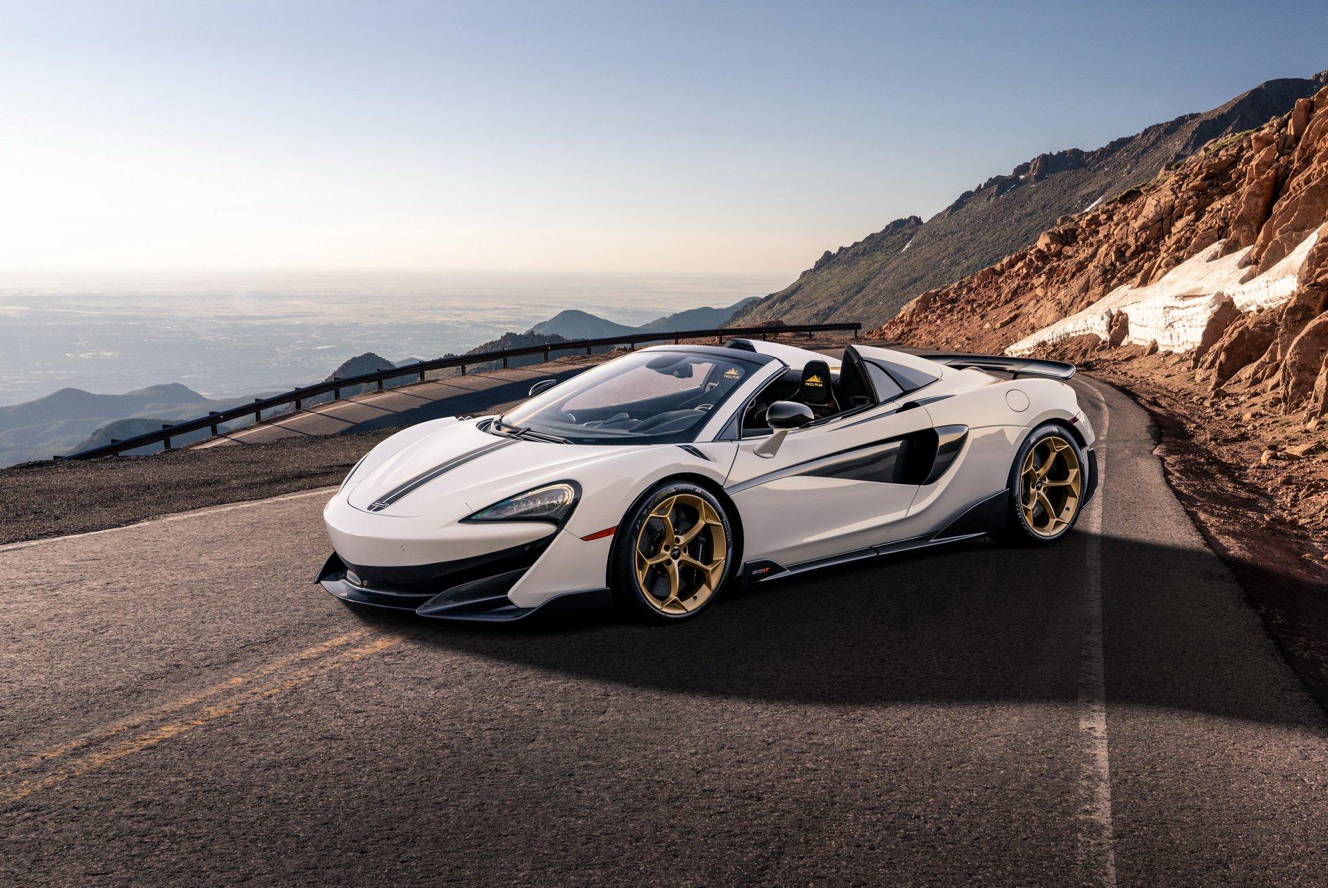 McLaren-600LT-Spider-Pikes-Peak-Collection-by-MSO-3