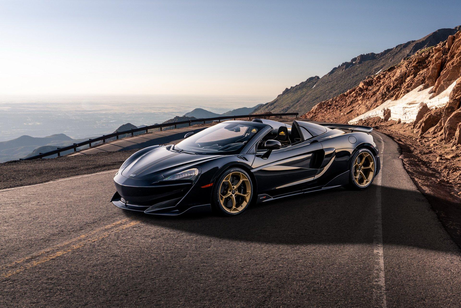 McLaren-600LT-Spider-Pikes-Peak-Collection-by-MSO-4