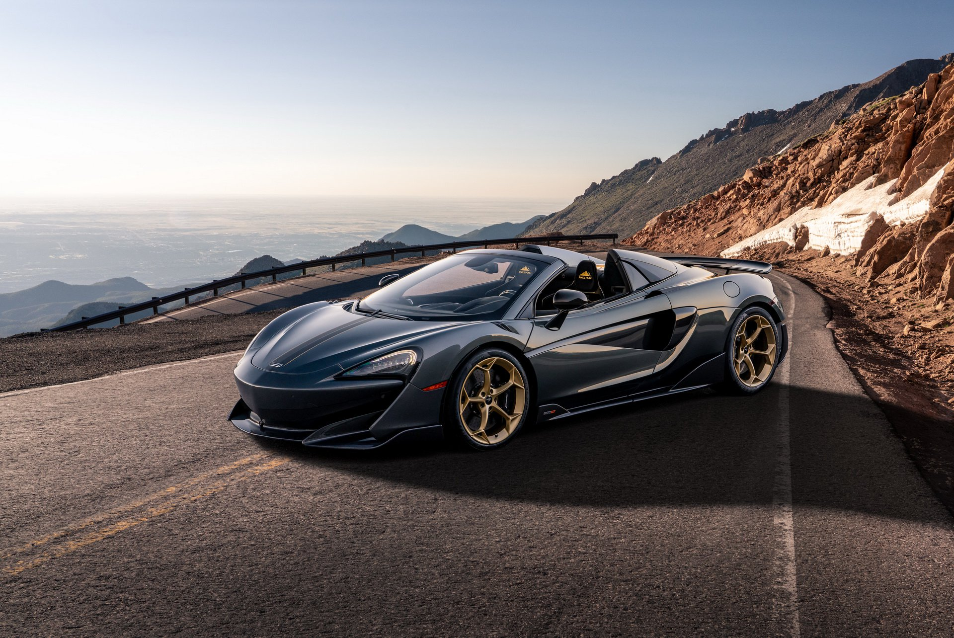 McLaren-600LT-Spider-Pikes-Peak-Collection-by-MSO-7