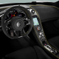 thumbs mclaren 650s interior Gallery