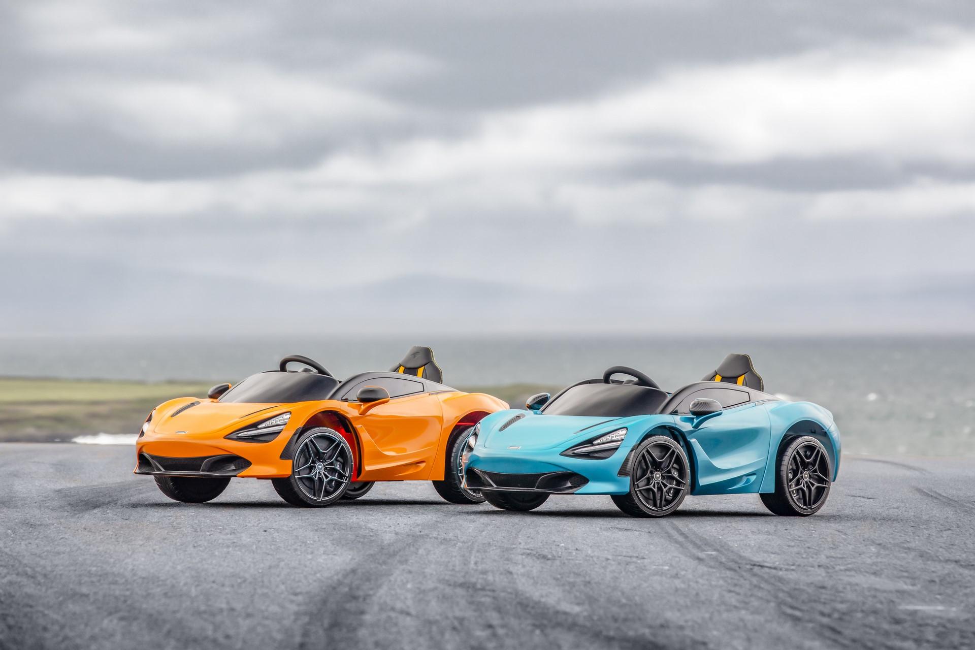 McLaren-720S-Ride-On-1