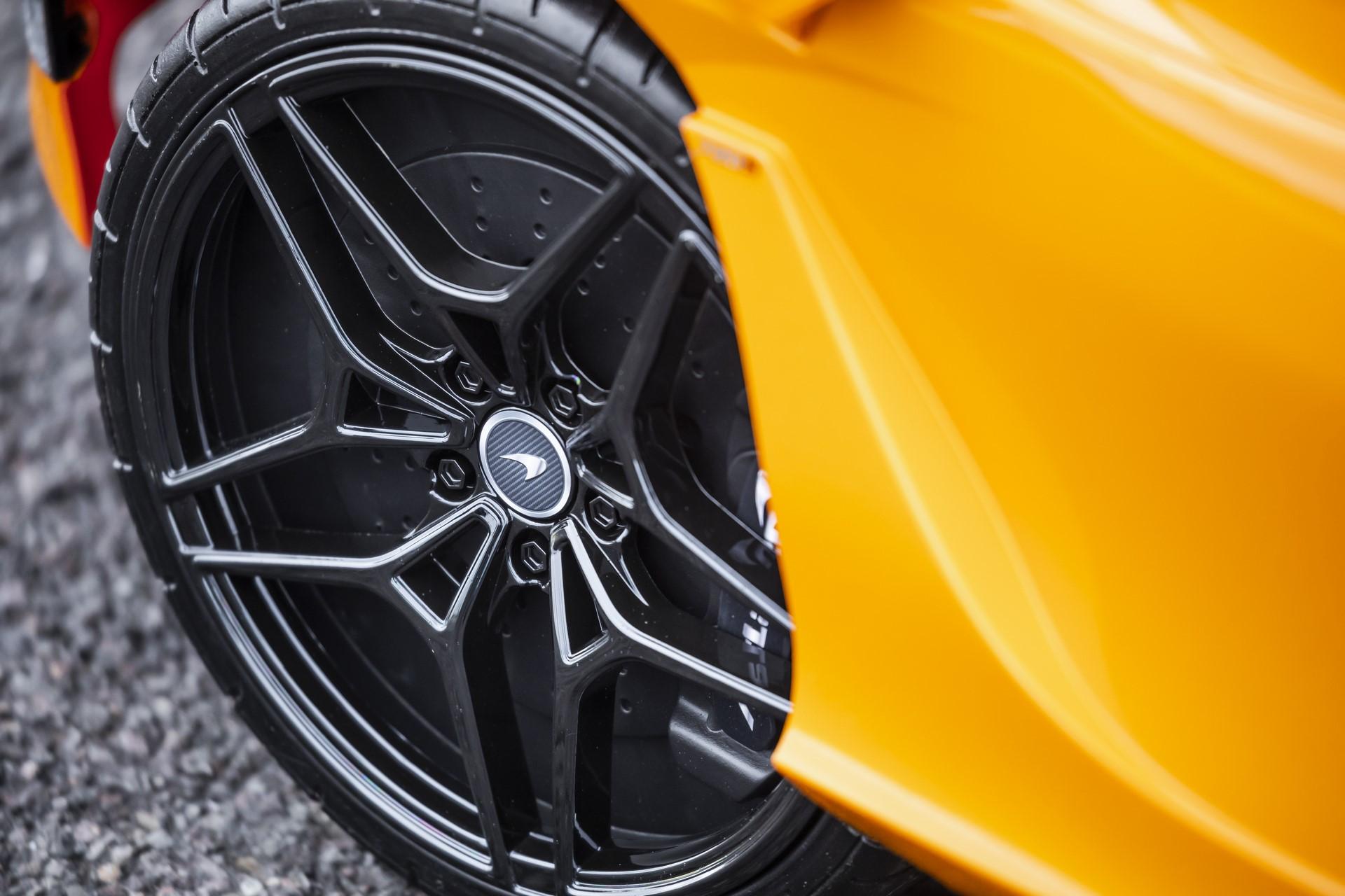McLaren-720S-Ride-On-10