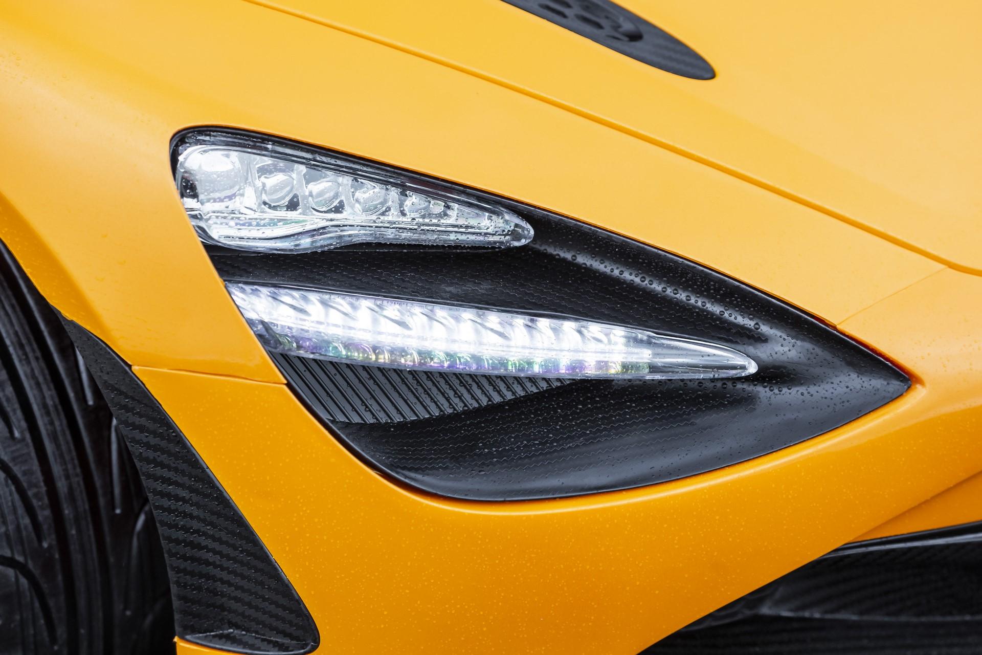 McLaren-720S-Ride-On-11