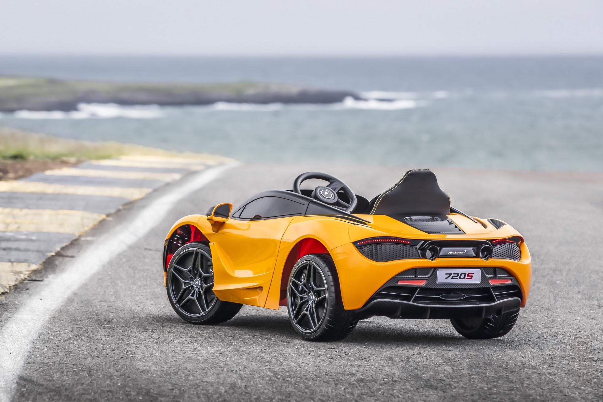 McLaren-720S-Ride-On-3