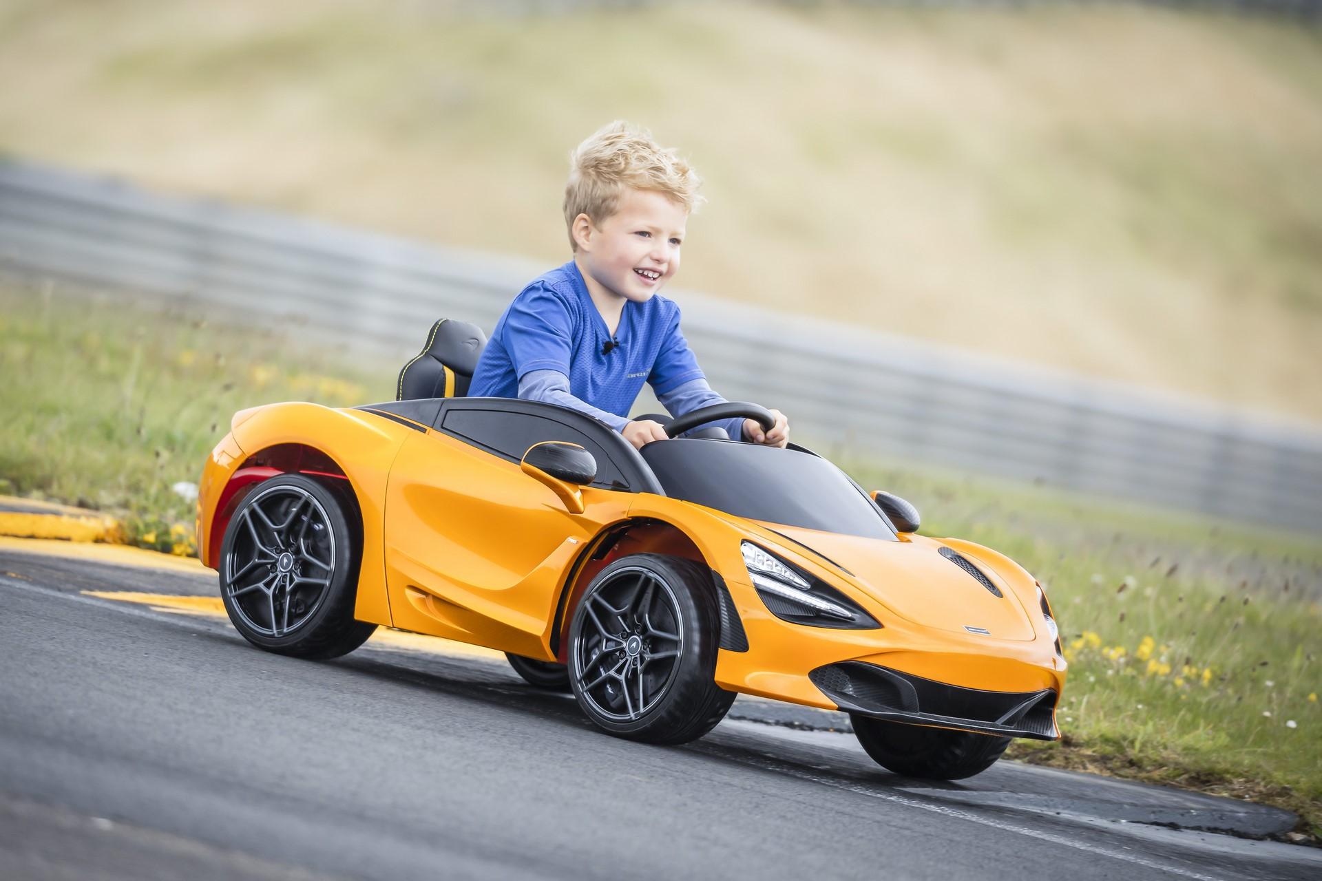 McLaren-720S-Ride-On-4